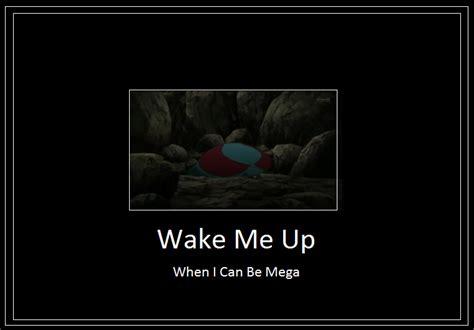 Mega Meme - salamence mega meme by 42dannybob on deviantart