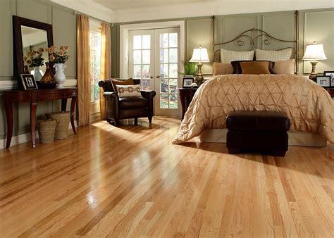 """3/4"""" x 2 1/4"""" Natural Red Oak   BELLAWOOD   Lumber Liquidators"""