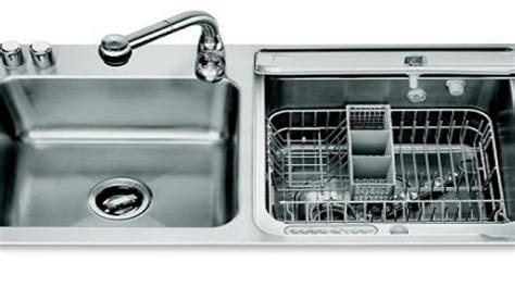 in sink dishwasher kitchenaid dishwasher sink bosch sink dishwasher