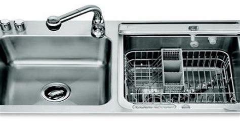kitchenaid sink dishwasher combo kitchenaid briva dishwasher axiomseducation com