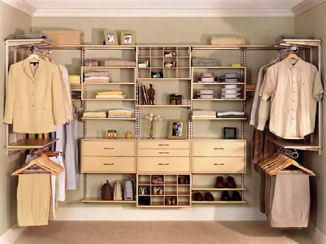 Designing A Closet Organizer pin by liza allen on for the home