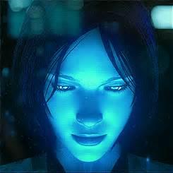 Cortana X Master Chief Tumblr