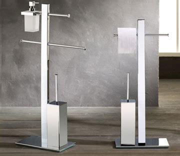 lineag accessori bagno accessori bagno rpr ceramiche s n c