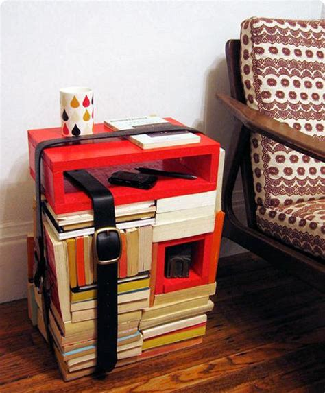 furniture recycling modern furniture design ideas inspired by recycling paper