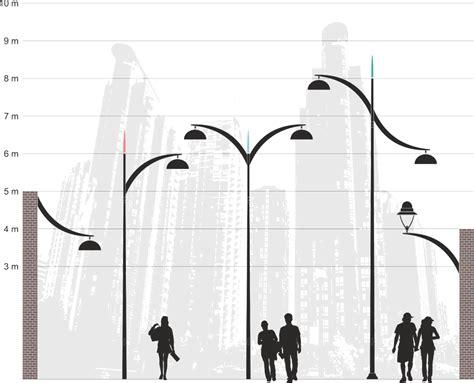 pali illuminazione pubblica pali illuminazione pubblica usati pali illuminazione