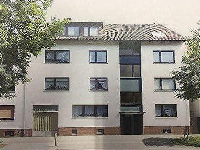 Wohnung Mieten In Osnabr 252 Ck