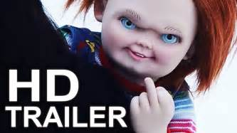 film chucky 2017 streaming cult of chucky trailer 2 red band 2017 horror movie hd