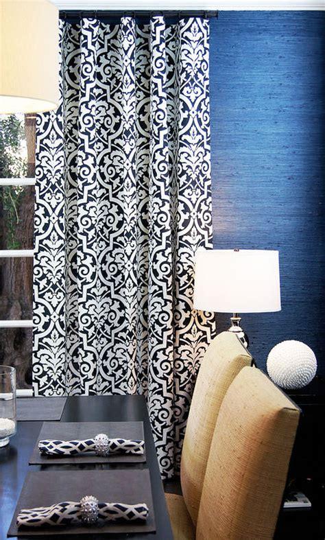 robert curtain hand made robert allen drapery collection and roman blinds