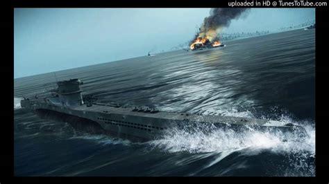 u boot lied kriegsmarine u boat world war 2 adolf hitler s - U Boat Kriegsmarine