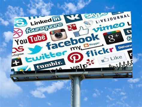 imagenes impactantes para publicidad algunos tips para una ca 241 a de publicidad exitosa