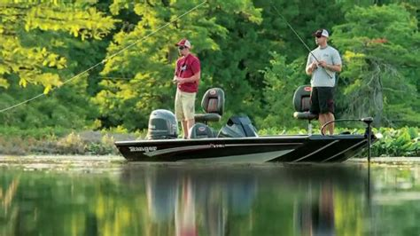 ranger boats quality ranger boats tv commercial quality performance aluminum
