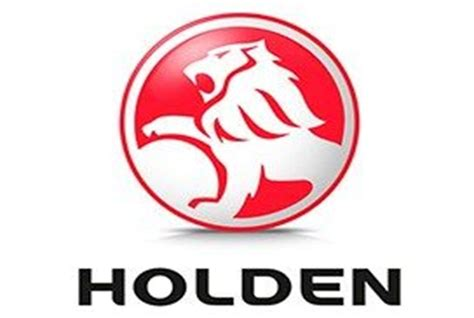 holden logo holden posts strong sales to end 2013 news automotive