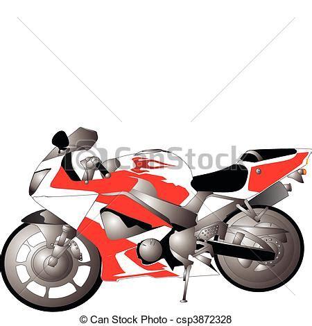 Motorrad Anmelden Schritt F R Schritt vektor von motorrad zeichnung schritt rakete 1000cc