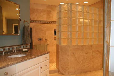 bathroom remodel inspiration small bathroom remodel ideas tile inspiration 23548 design