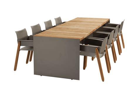 table metal exterieur table exterieur