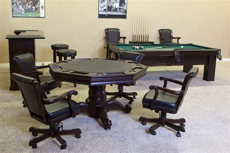 room furniture valley pool table store