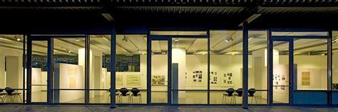 pavillon dortmund aktuell architektur und bauingenieurwesen tu dortmund