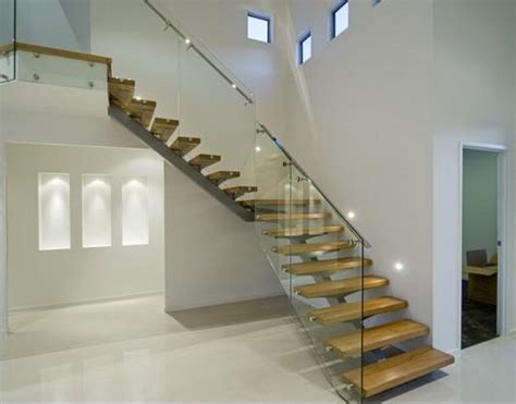 Banister Regulations Installing A Staircase What You Need To Know