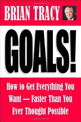libro the stuff of thought goals how to get everything you want faster than you ever thought possible p 250 blico libros