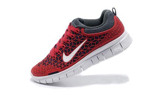 Nike Rhose Run Abu Abu nike free run 6 0 homme u strabg fr