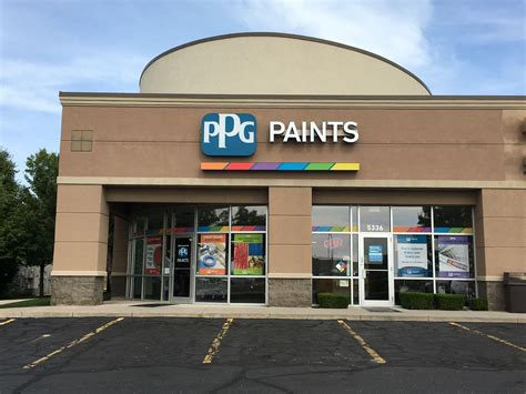 ppg house paint mesmerizing 80 paint store outside design ideas of find a store dunn edwards