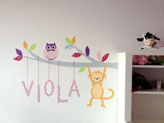 dipinti su pareti interne dipinti su pareti e decori su pareti ci bisenzio