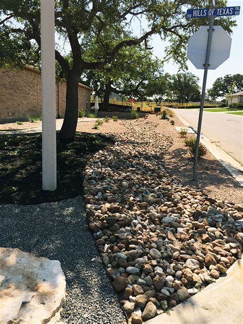 whittlesey landscape supplies sun city whittlesey landscape supplies tx