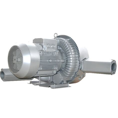 2rb air blower electric vacuum air compressor id 6994038 product details view 2rb