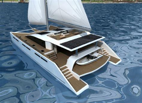 catamaran hull manufacturer catamaran manufacturers