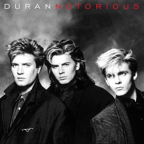 Ph 12 Duran Duran Notoriuos Notorious Duran Duran Recensione Di Filo96