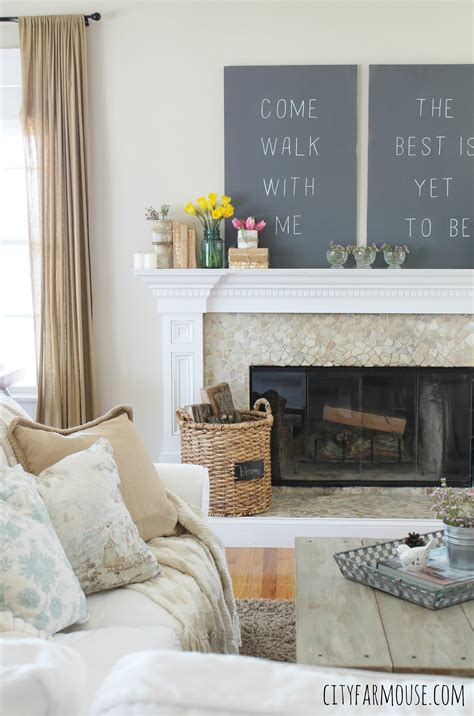 seasons of home easy decorating ideas for city