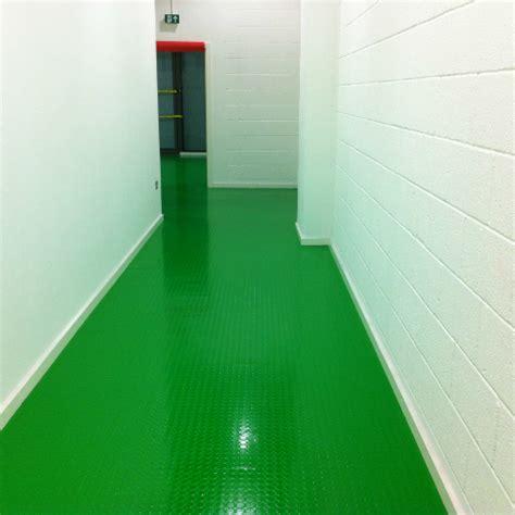 sheet vinyl flooring for offices office grade carpeting