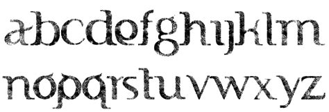 sketch book font ftf indonesiana sketch book serif font
