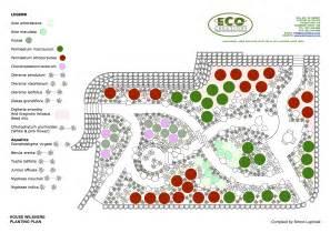 Landscape Designer Salary Uk Landscape 2017 Landscape Designer Salary Landscape