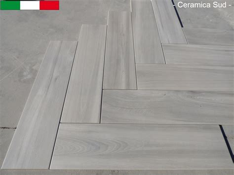 pavimento gres effetto parquet pavimento effetto parquet grey grigio gres
