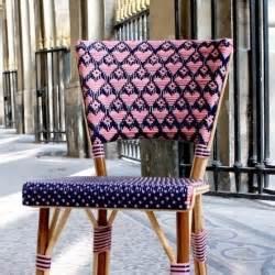 copie chaise design notcot org