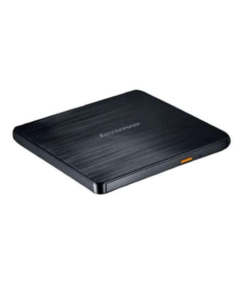 External Disk Lenovo lenovo db65 portable external dvd writer buy lenovo db65 portable external dvd writer