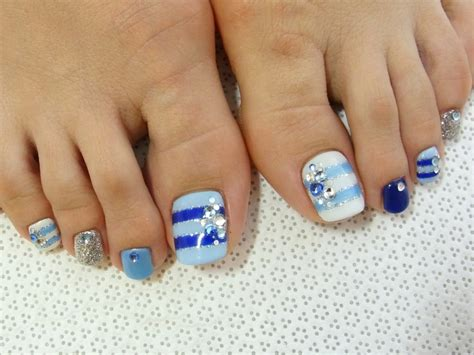 pedicure nail nail design 2014 stylish pedicure nail designs