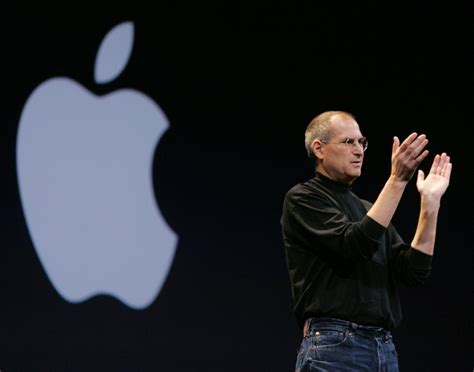 animated biography of steve jobs are you normcore or merely unfashionable the star