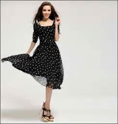 casual dresses for women over 50 tmfx dresses trend