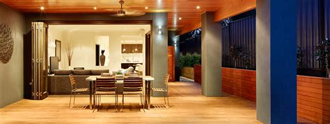 Metricon Floor Plans by Melbourne Dual Occupancy And Duplex Designs By Metricon