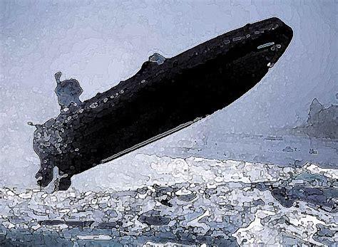 zodiac boat france maquette bateau zodiac