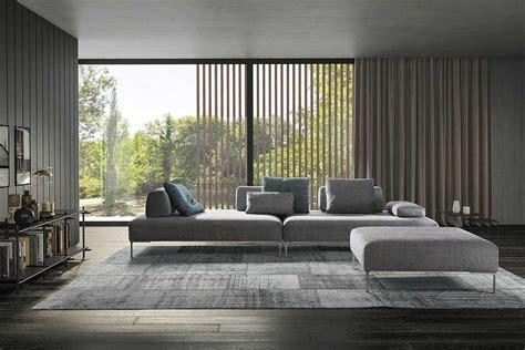 mobili divani vendita mobili cucine camere camerette arredamento
