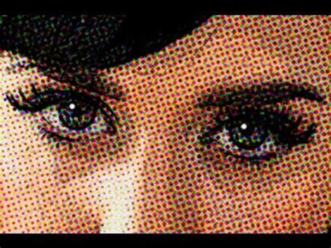 tutorial photoshop cs5 romana photoshop tutorial create a halftone effect hd doovi