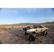 1968 Dodge Charger Hot Rod Hotrod Custom Vehicle Auto