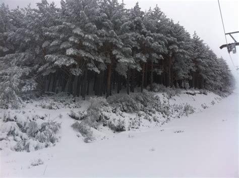 en estado salvaje pinilla en estado salvaje reportajes nevasport com
