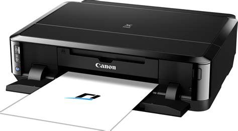 Canon Tintenstrahldrucker 852 by Canon Tintenstrahldrucker Test Tintenstrahldrucker Canon