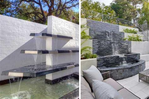 Fontaine Jardin Zen 237 by Zen Para Jardin Cada Creacin Es Una Pieza Nica