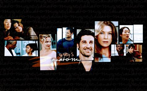wallpaper grey s anatomy grey s anatomy images grey s hd wallpaper and background