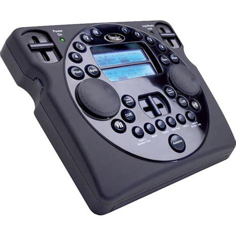 mobile mp3 hercules mobile dj mp3 wireless dj controller mobile dj mp3